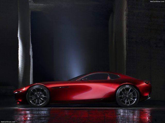 Mazda-RX-Vision_Concept_2015_1280x960_wallpaper_06
