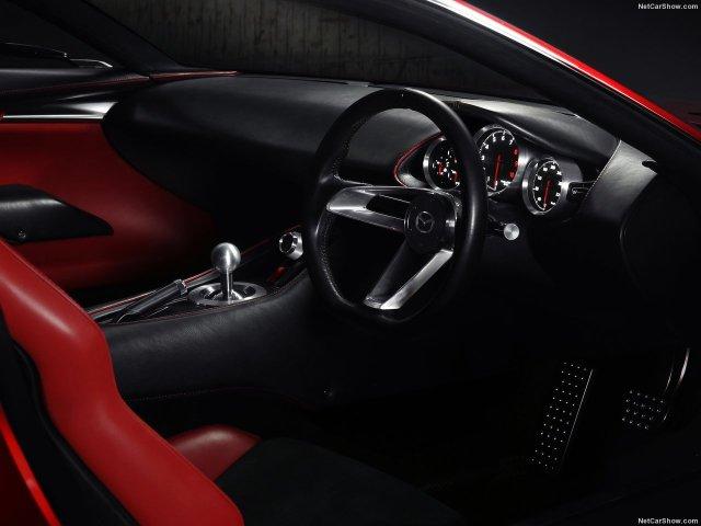 Mazda-RX-Vision_Concept_2015_1280x960_wallpaper_0d