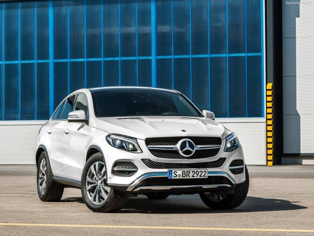 Mercedes-Benz-GLE_Coupe_2016_1280x960_wallpaper_01 (1)