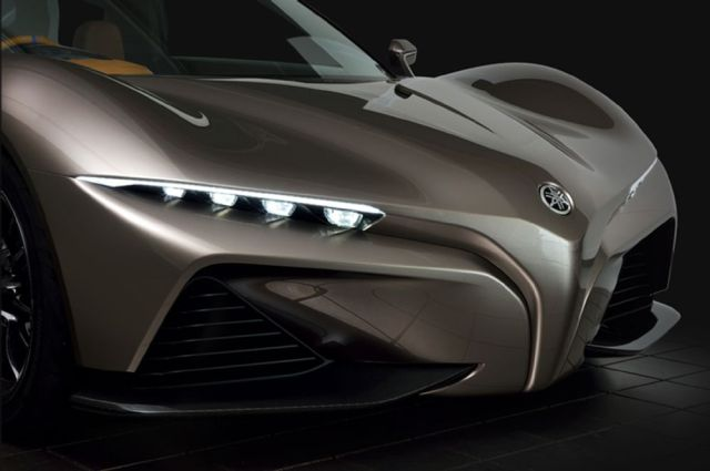 yamaha-sports-ride-concept-front-end-close