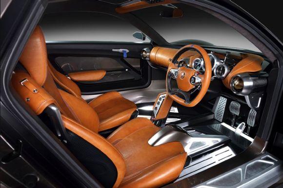 yamaha-sports-ride-concept-front-interior