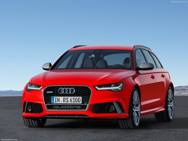 Audi-RS6_Avant_performance_2016_1280x960_wallpaper_01