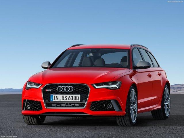 Audi-RS6_Avant_performance_2016_1280x960_wallpaper_01