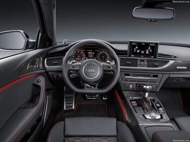 Audi-RS6_Avant_performance_2016_1280x960_wallpaper_0e