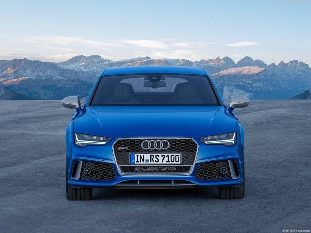 Audi-RS7_Sportback_performance_2016_1280x960_wallpaper_0a