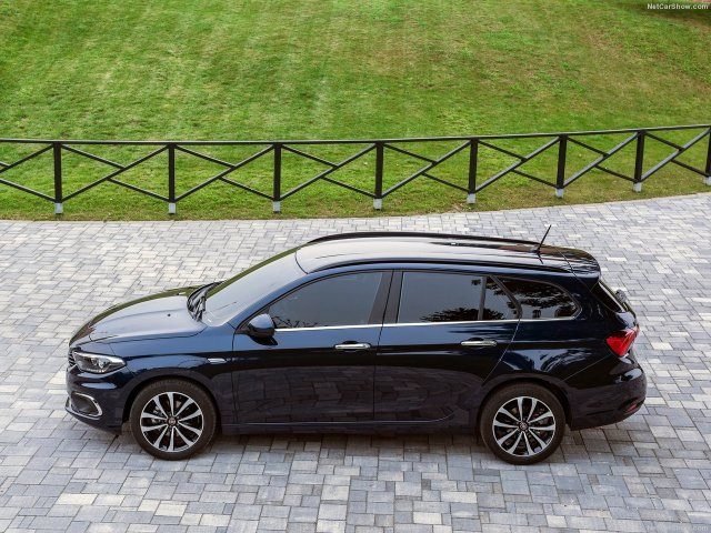 Fiat-Tipo_Station_Wagon-2017-1280-05
