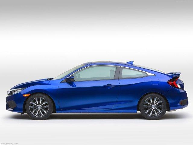 Honda-Civic_Coupe_2016_1280x960_wallpaper_03