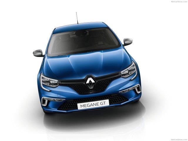 Renault-Megane_2016_1280x960_wallpaper_5d