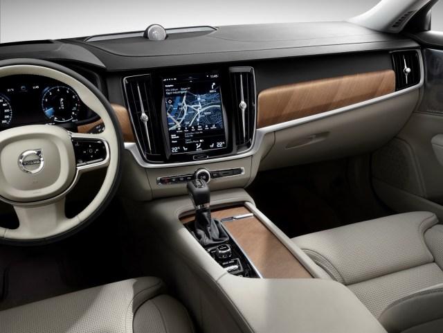 Volvo-S90-New-49