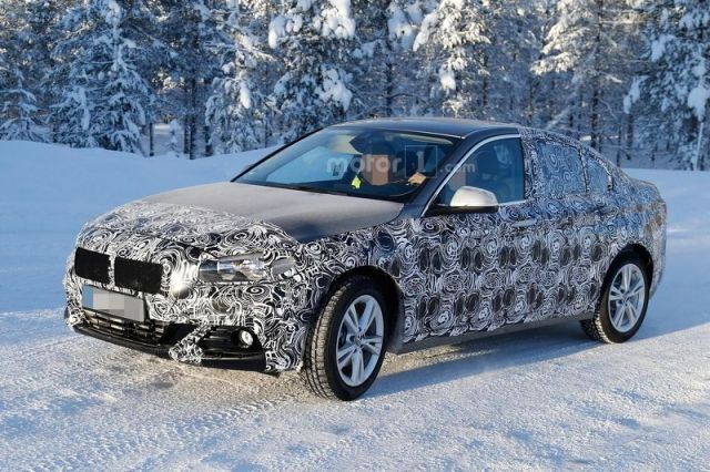 bmw-2-series-sedan-spy-photo