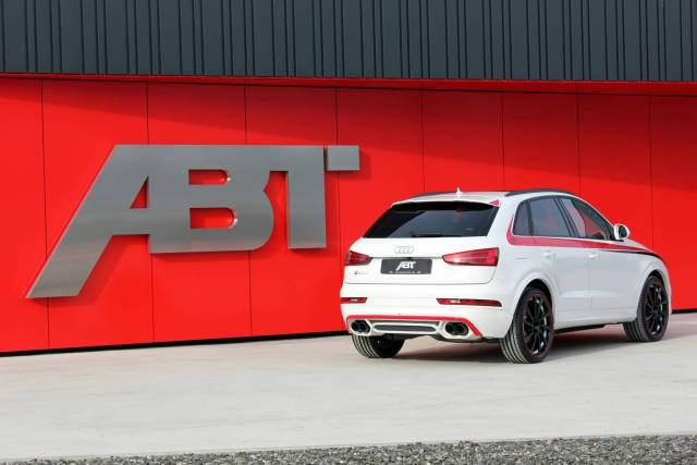 ABT_RSQ3_003