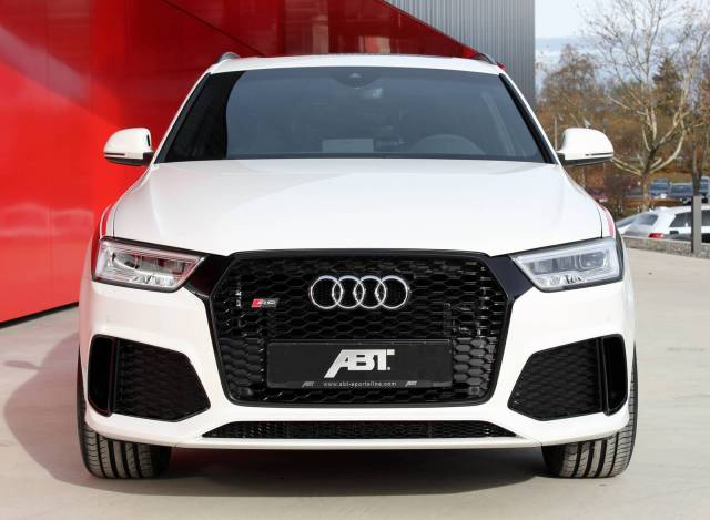 ABT_RSQ3_004