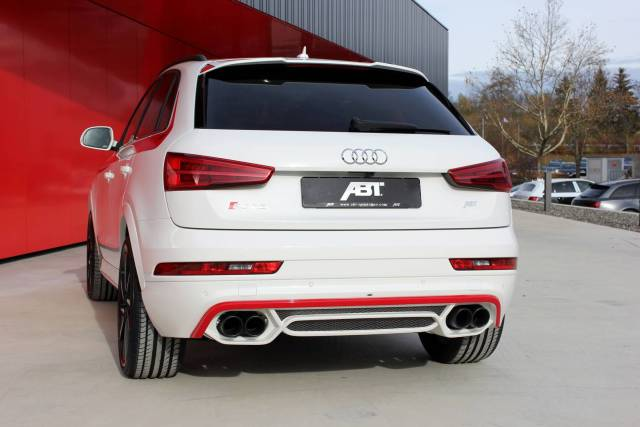 ABT_RSQ3_006