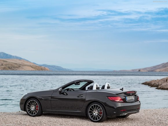 Mercedes-Benz-SLC43_AMG_2017_1280x960_wallpaper_0a