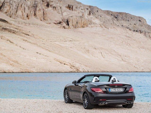 Mercedes-Benz-SLC43_AMG_2017_1280x960_wallpaper_0b