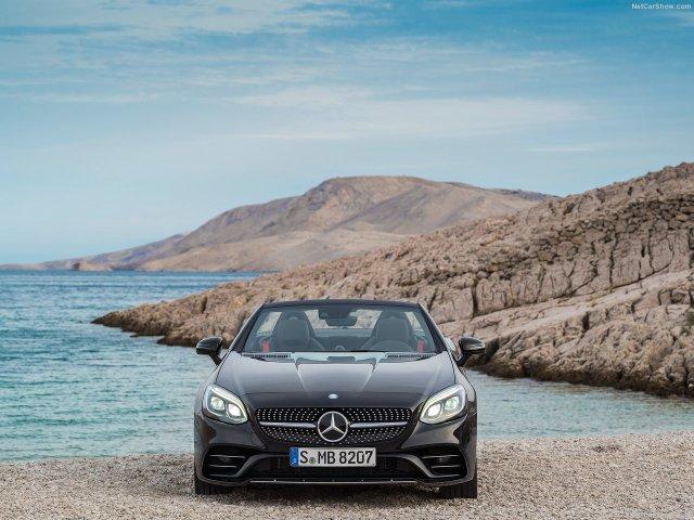 Mercedes-Benz-SLC43_AMG_2017_1280x960_wallpaper_0d
