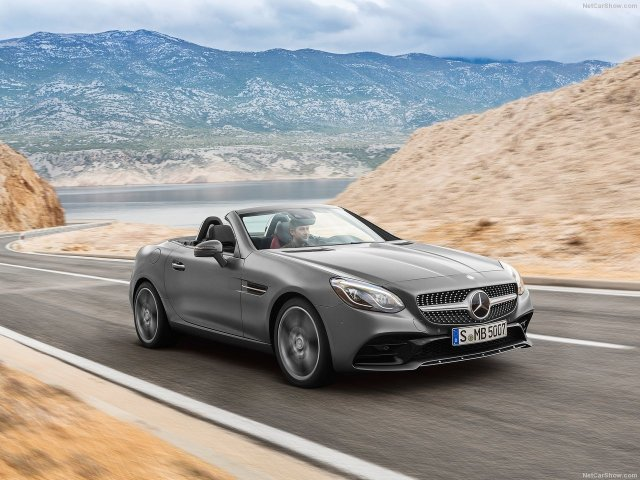 Mercedes-Benz-SLC_2017_1280x960_wallpaper_03