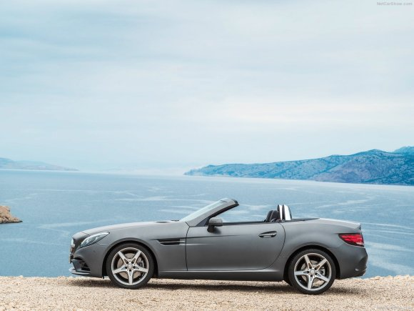 Mercedes-Benz-SLC_2017_1280x960_wallpaper_08