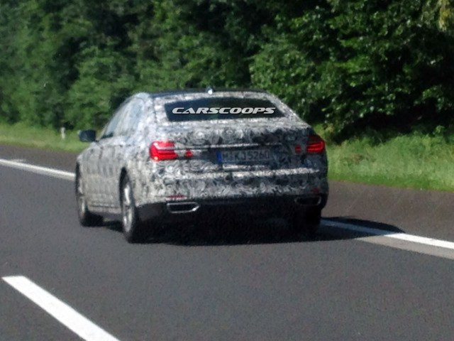 BMW-5-2