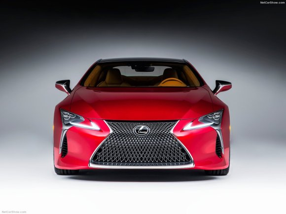 Lexus-LC_500_2017_1280x960_wallpaper_12