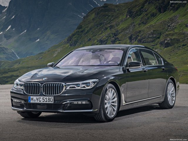 BMW-740Le_xDrive_iPerformance-2017-1280-01