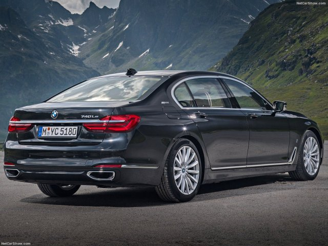 BMW-740Le_xDrive_iPerformance-2017-1280-12