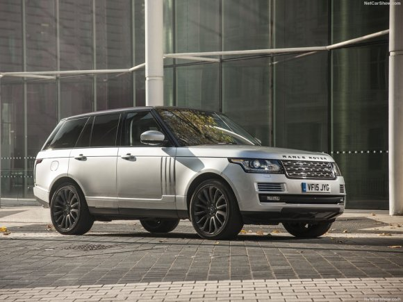 Land_Rover-Range_Rover_SV_Autobiography_2016_1024x768_wallpaper_01