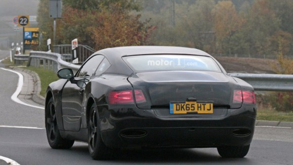 2018-bentley-continental-gt-spy-photo-4