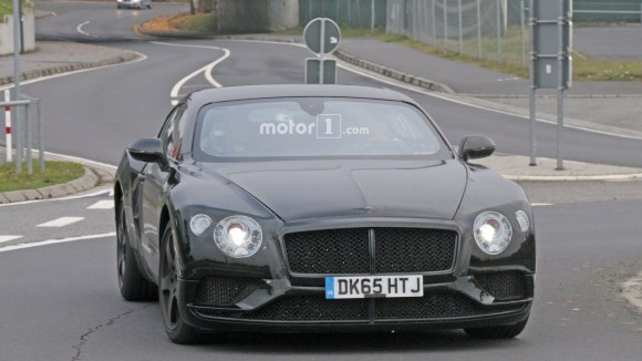 2018-bentley-continental-gt-spy-photo