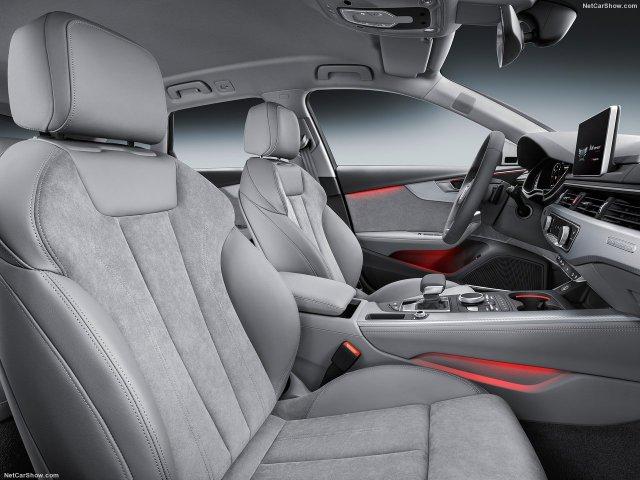 Audi-A4_allroad_quattro-2017-1280-26