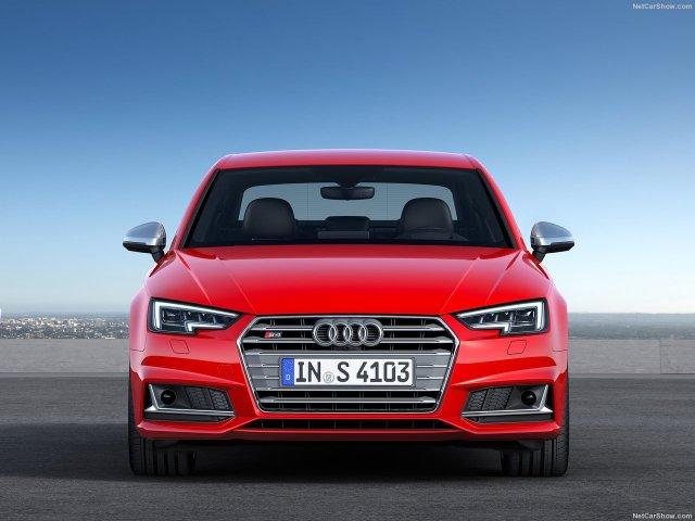 Audi-S4_2017_1280x960_wallpaper_0c
