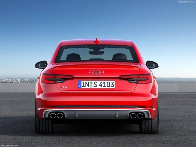 Audi-S4_2017_1280x960_wallpaper_0d
