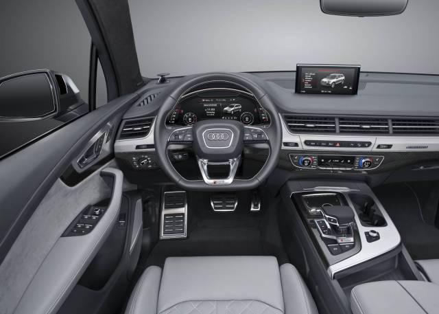Audi-SQ7-26