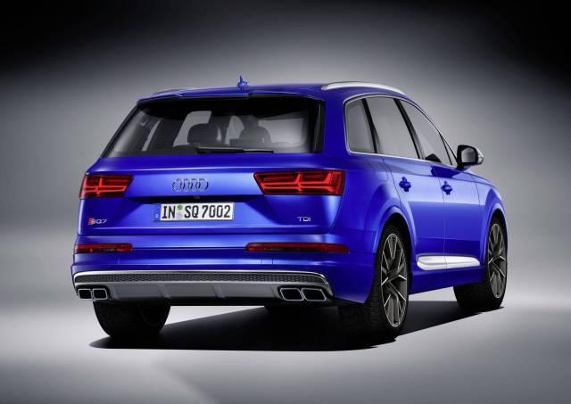 Audi-SQ7-9