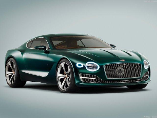 Bentley-EXP_10_Speed_6_Concept_2015_1280x960_wallpaper_04