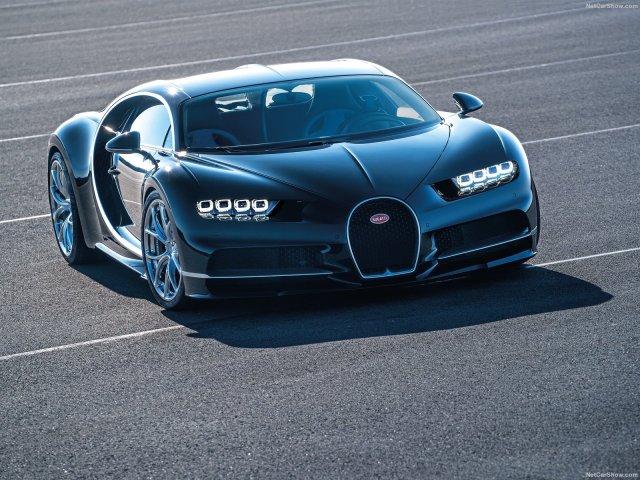 Bugatti-Chiron_2017_1600x1200_wallpaper_02