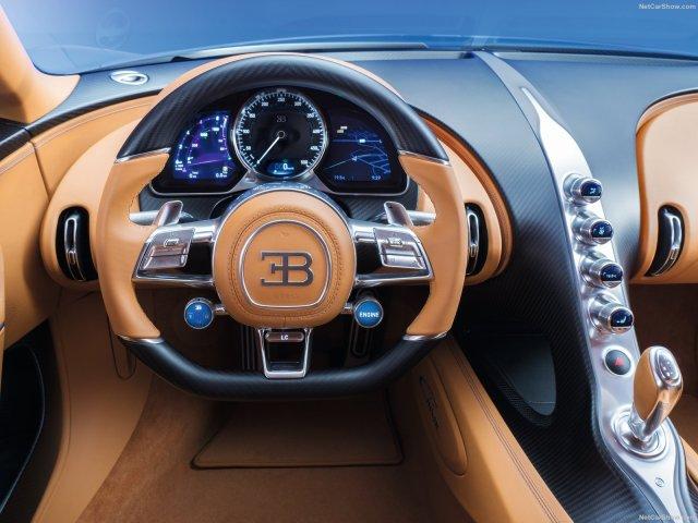 Bugatti-Chiron_2017_1600x1200_wallpaper_26