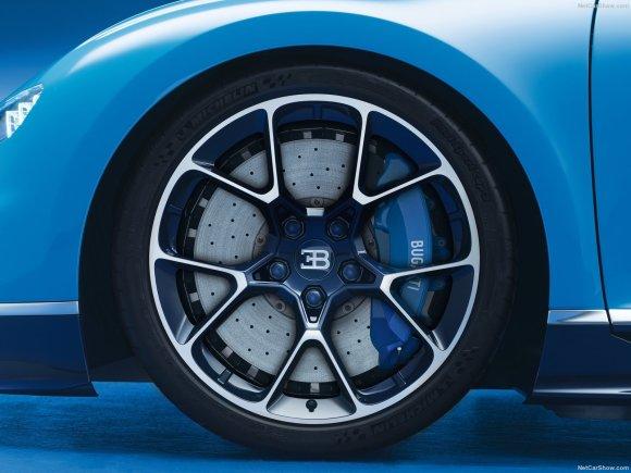 Bugatti-Chiron_2017_1600x1200_wallpaper_3a