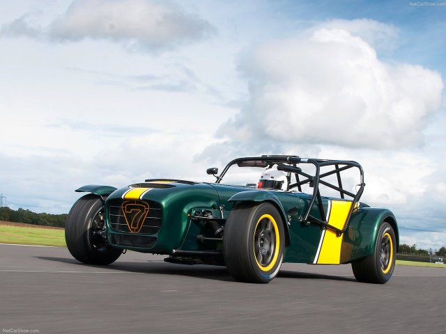 Caterham-R600_Superlight_2013_1280x960_wallpaper_01