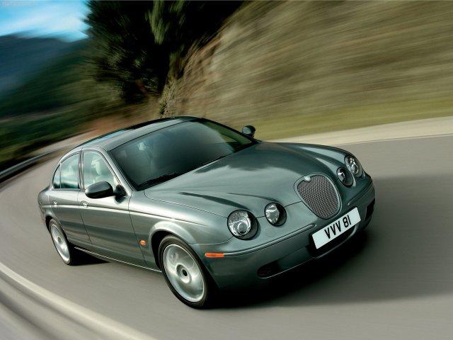 Jaguar-S-Type_2008_1280x960_wallpaper_01