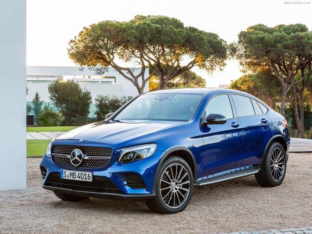 Mercedes-Benz-GLC_Coupe_2017_1280x960_wallpaper_01