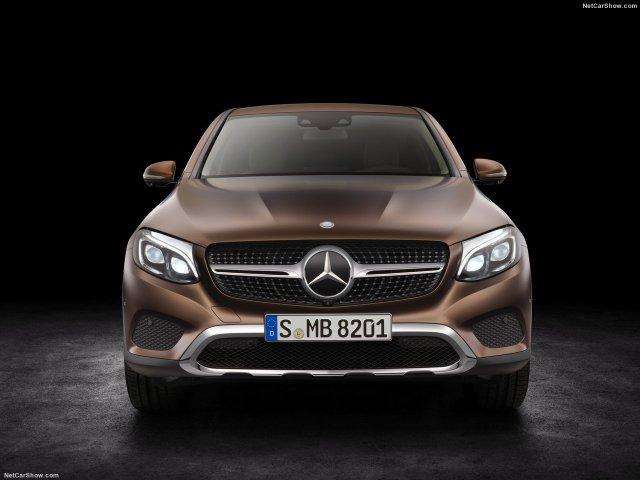 Mercedes-Benz-GLC_Coupe_2017_1280x960_wallpaper_1f