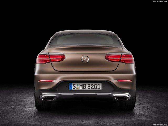 Mercedes-Benz-GLC_Coupe_2017_1280x960_wallpaper_20
