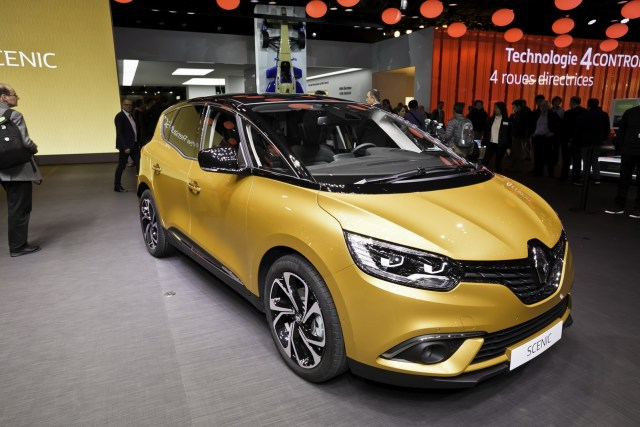 Renault-Scenic-2