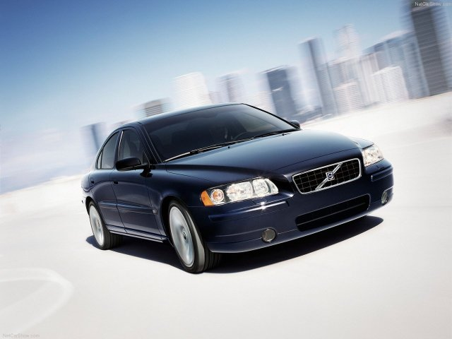 Volvo-S60_2005_1280x960_wallpaper_05