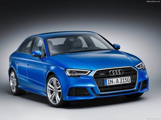 Audi-A3_Sedan_2017_1280x960_wallpaper_06