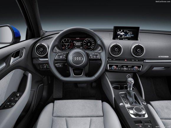 Audi-A3_Sedan_2017_1280x960_wallpaper_0b
