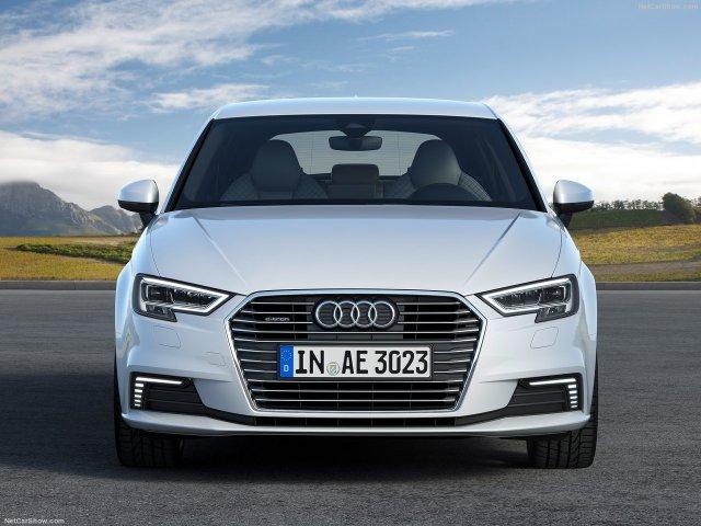 Audi-A3_Sportback_e-tron_2017_1280x960_wallpaper_06