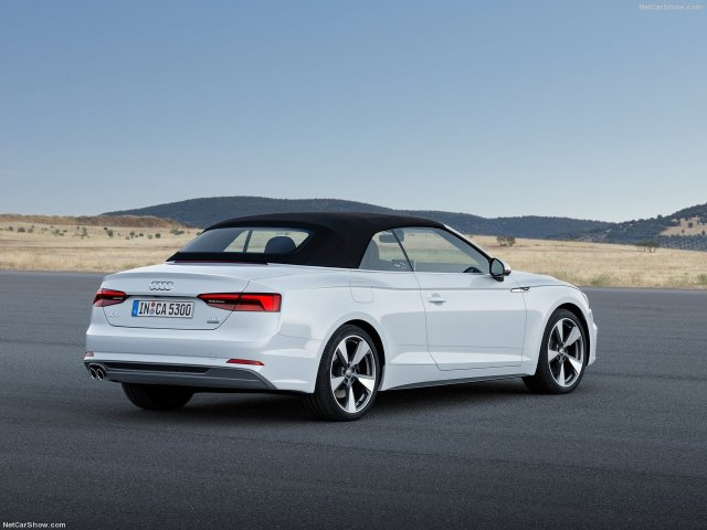 audi-a5_cabriolet-2017-1280-0a
