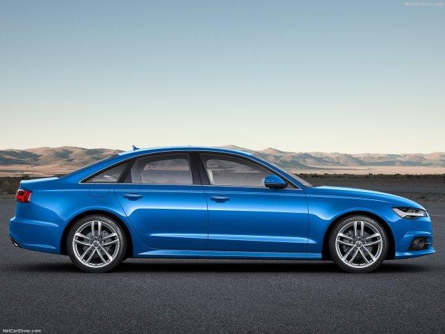 Audi-A6-2017-1280-05